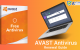 Software Renewal Guide: How To Renew Avast Antivirus Software Subscription?