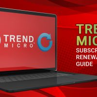 Blog-21-Trend-Micro-Subscription-Renewal-Guide