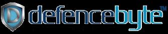 Defencebyte Anti-Ransomeware