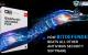 Beginner's Guide: How Bitdefender Beats All Other Antivirus Security Software