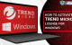 Quick Activation Start Guide: How to Activate Trend Micro License for Windows
