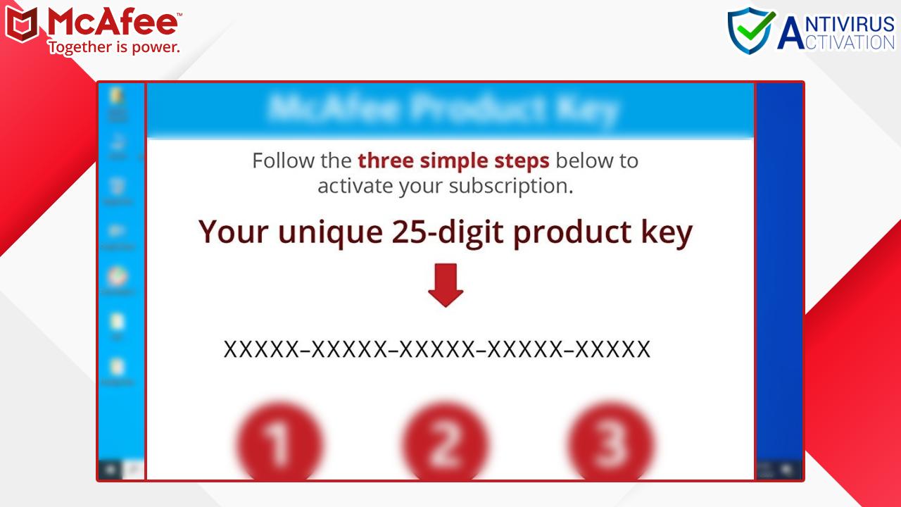 Method-2-Step-3