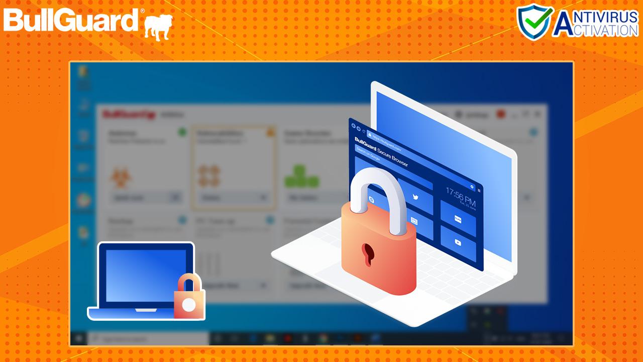 Next-Generation-Antimalware-Security