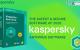 The Safest & Secure Software of 2020: Kaspersky Antivirus Software